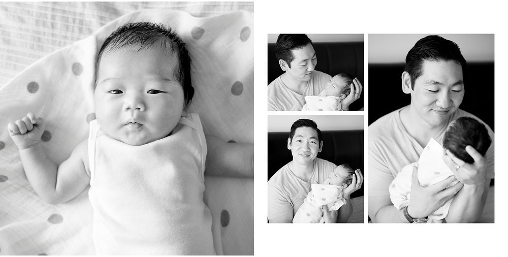 Maureen+Ford+Photography+Album+Babys+1st+year+0004.jpg