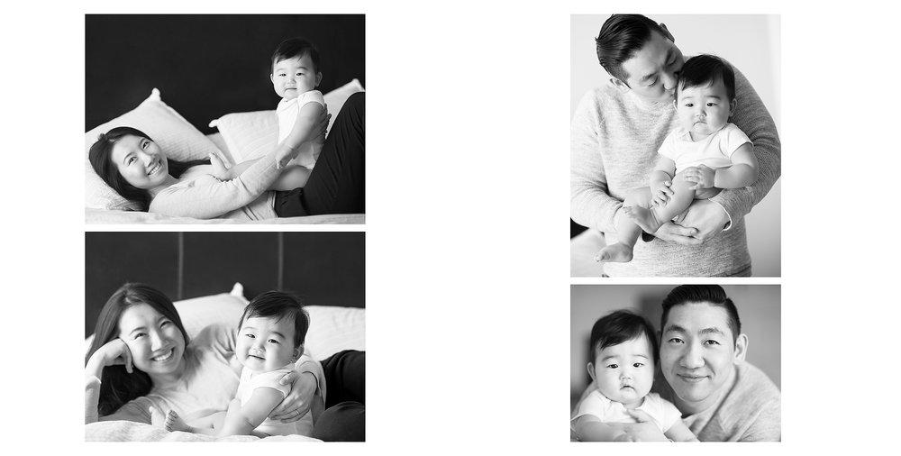 Maureen+Ford+Photography+Album+Babys+1st+year+0009.jpg