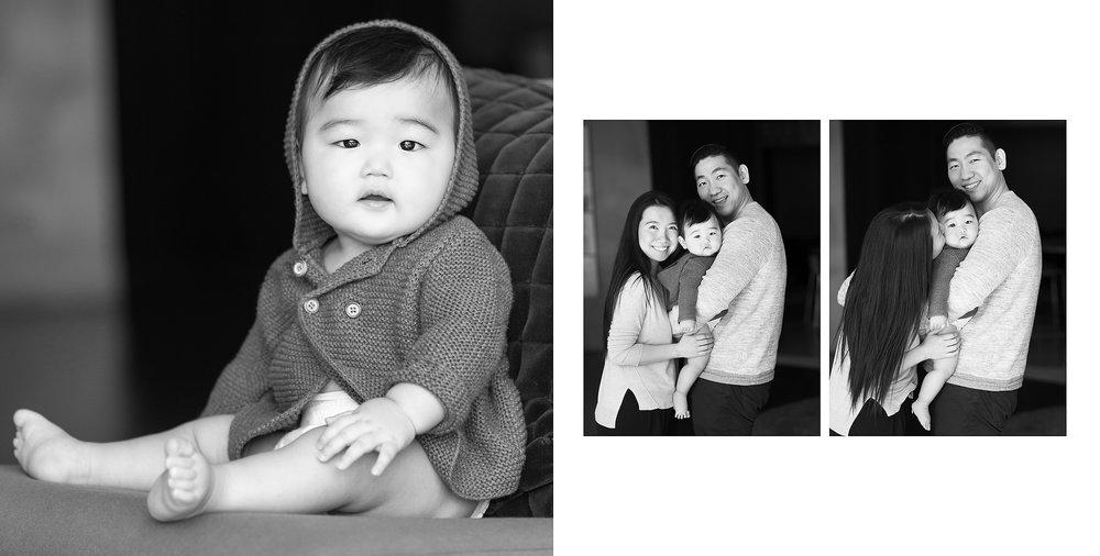 Maureen+Ford+Photography+Album+Babys+1st+year+0010.jpg