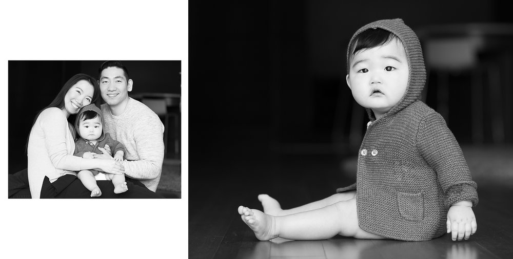 Maureen+Ford+Photography+Album+Babys+1st+year+0011.jpg