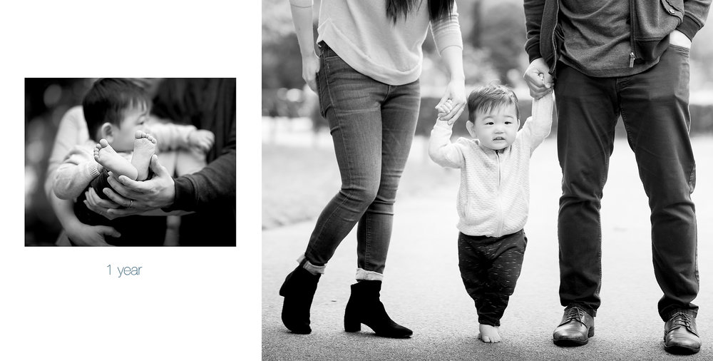 Maureen+Ford+Photography+Album+Babys+1st+year+0012.jpg