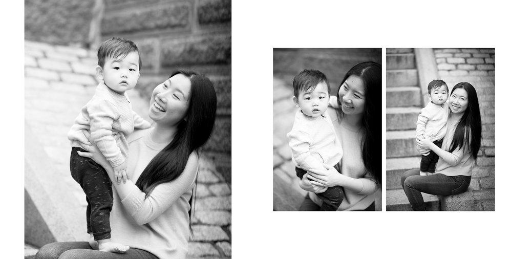 Maureen+Ford+Photography+Album+Babys+1st+year+0014.jpg