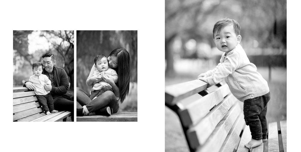 Maureen+Ford+Photography+Album+Babys+1st+year+0015.jpg