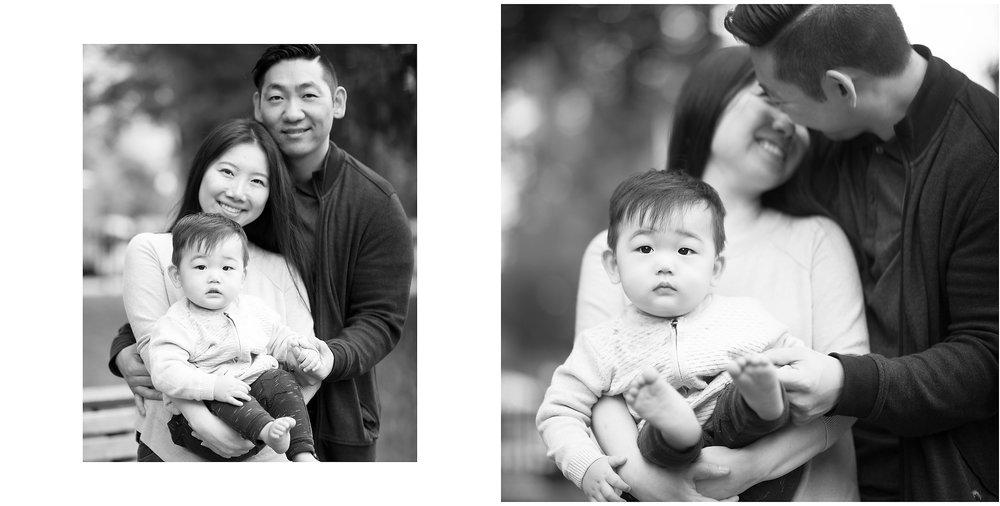 Maureen+Ford+Photography+Album+Babys+1st+year+0016.jpg