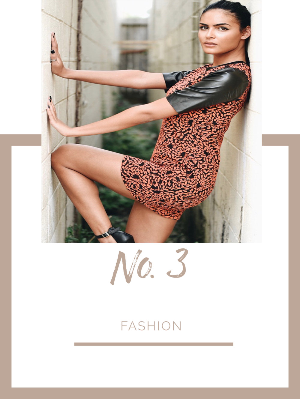fashion1234.png