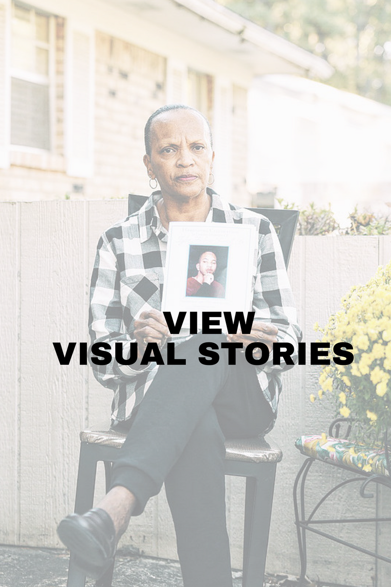 VIEW VISUAL STORIES copy.png