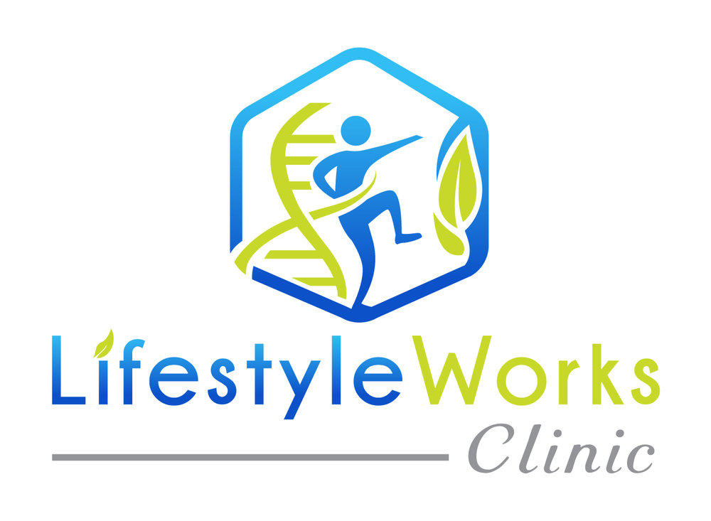 Lifestyle Works Clinic logo with full colors on white background.jpg