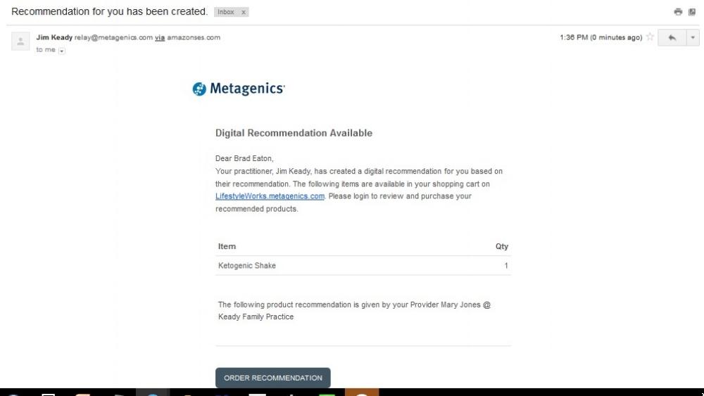 Metagenics product recommendation.jpg