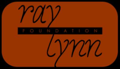 raylynn_sitelogo.png