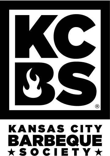 Exclusive Grill Accessory Line for the Kansas City Barbeque Society -