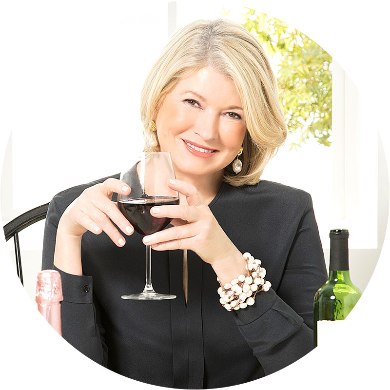 drinks-properties-martha-stewart-hero.jpg