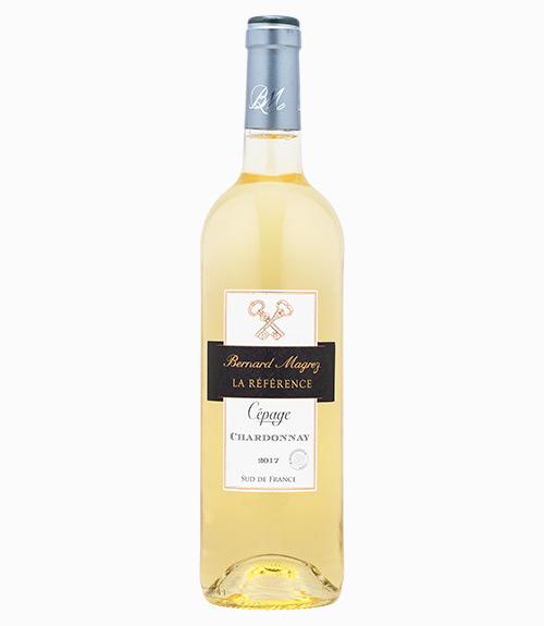 La Référence Chardonnay