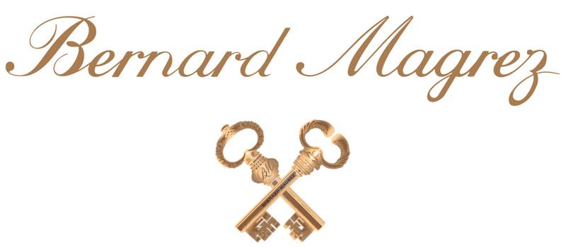 drinks-bernard-magrez-logo.jpg