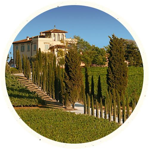 drinks-castellani-region-tuscany.jpg