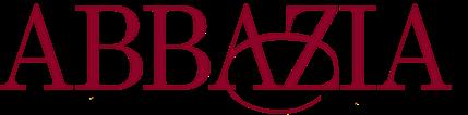 drinks-abbazia-logo.png