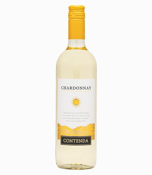 Contenda Chardonnay
