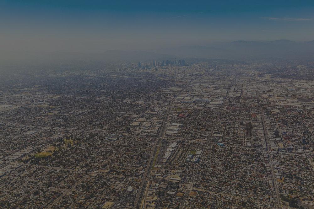 LA CITY background.jpg