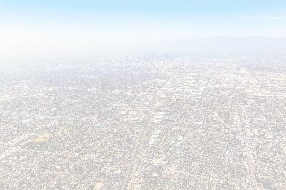 LA CITY light.jpeg