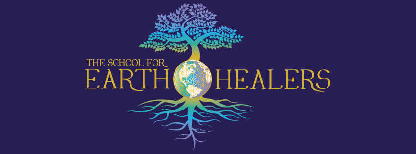 The School for Earth Healers