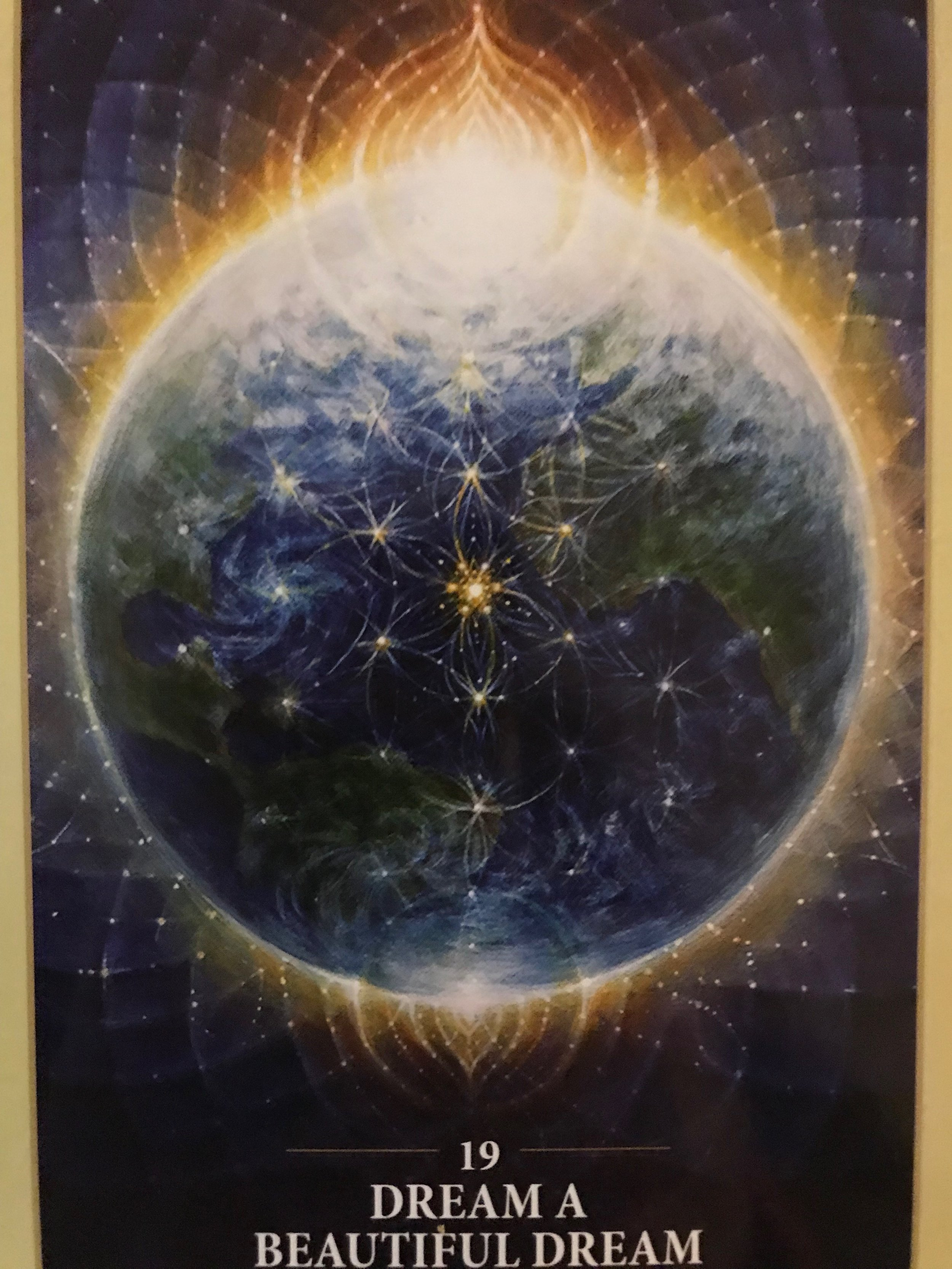 Energetic Tools for Empaths — The School for Earth Healers