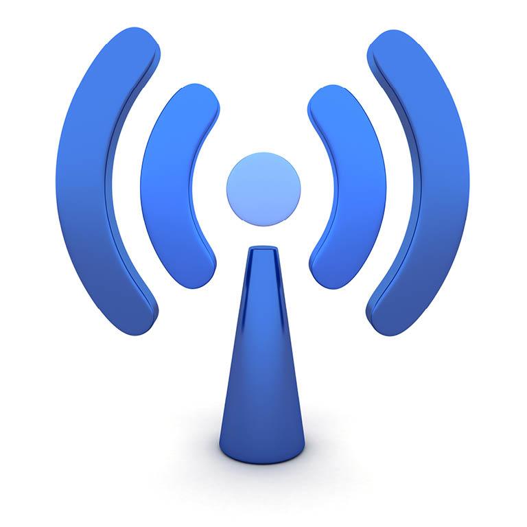 WirelessImage8x8.jpg