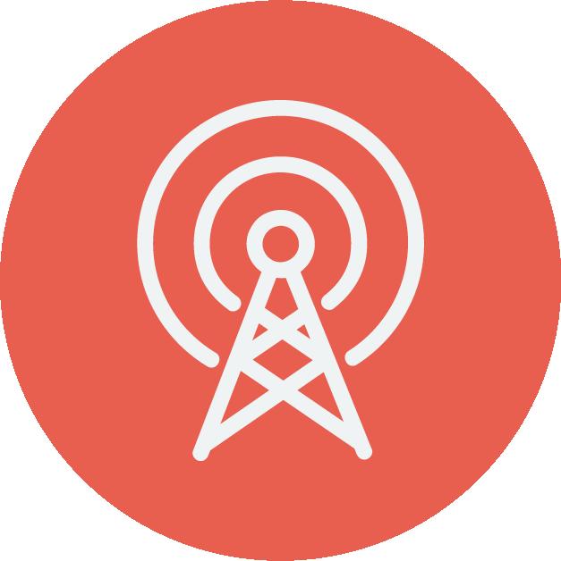 Eastern Shore Communications Of North Carolina
