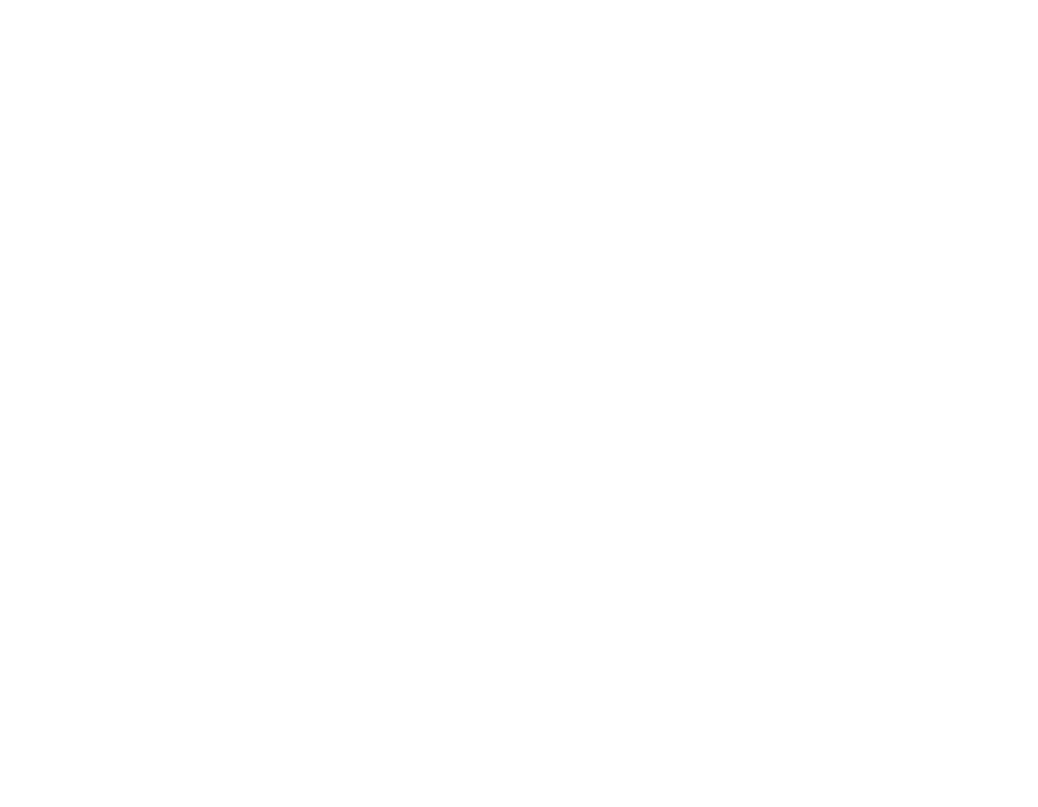 Complete Drums