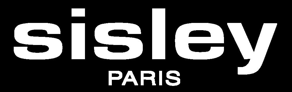 Sisley_Paris_logo.png