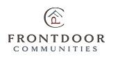 FDC_Corporate_Logo_Bold_Master_CMYK.jpg