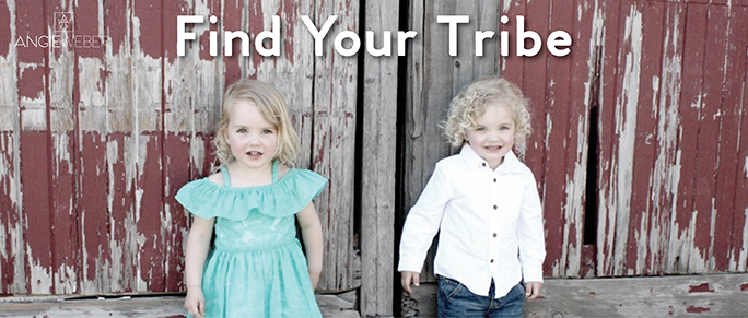 findyourtribe_blog.png