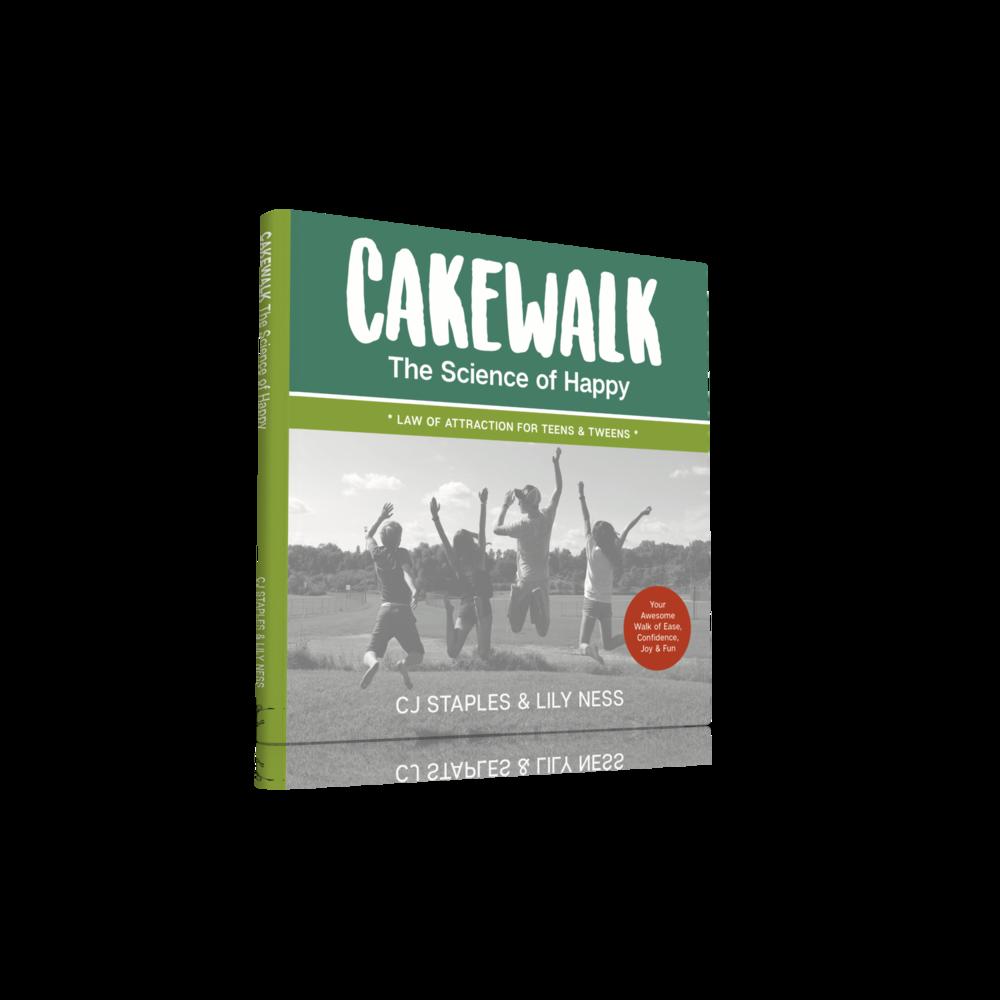 Cakewalk-standing.png