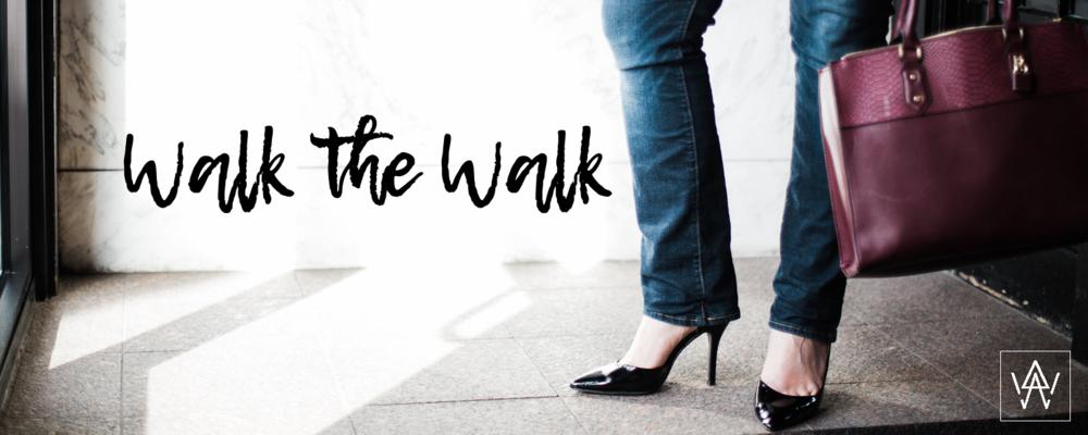 walkthewalk.png