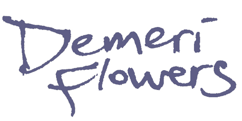 Demeri Flowers Studio