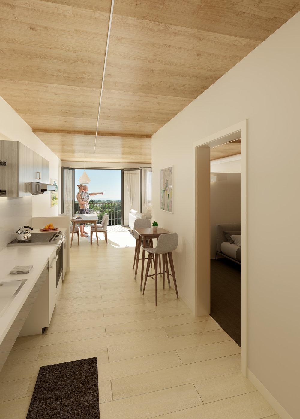 180723 Kitchen.jpg
