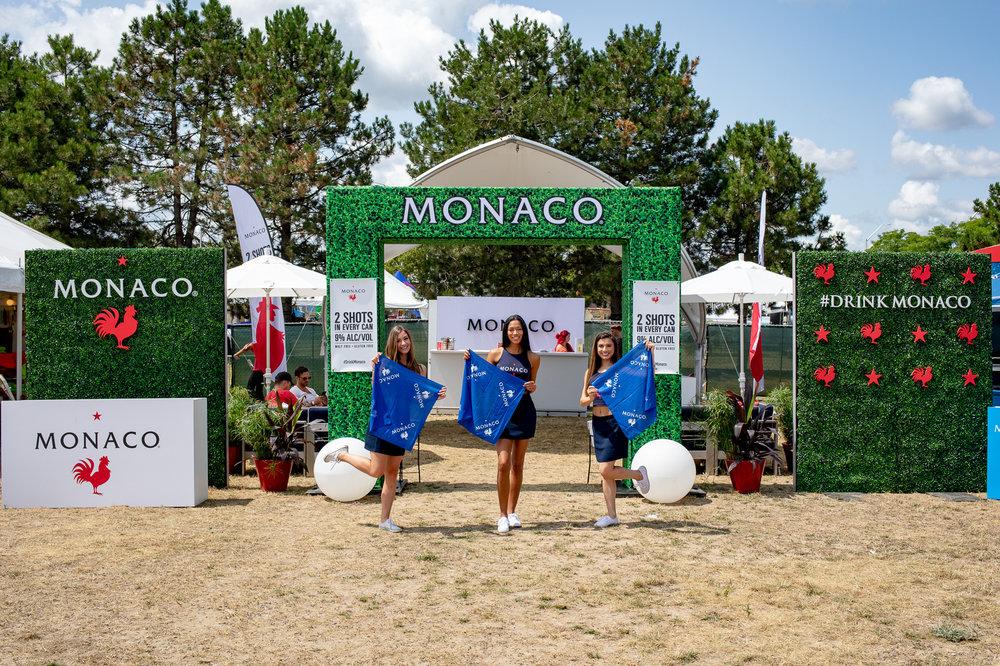 MonacoMoPopSet.jpg