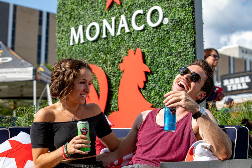 MonacoMOPOPDrank.jpg