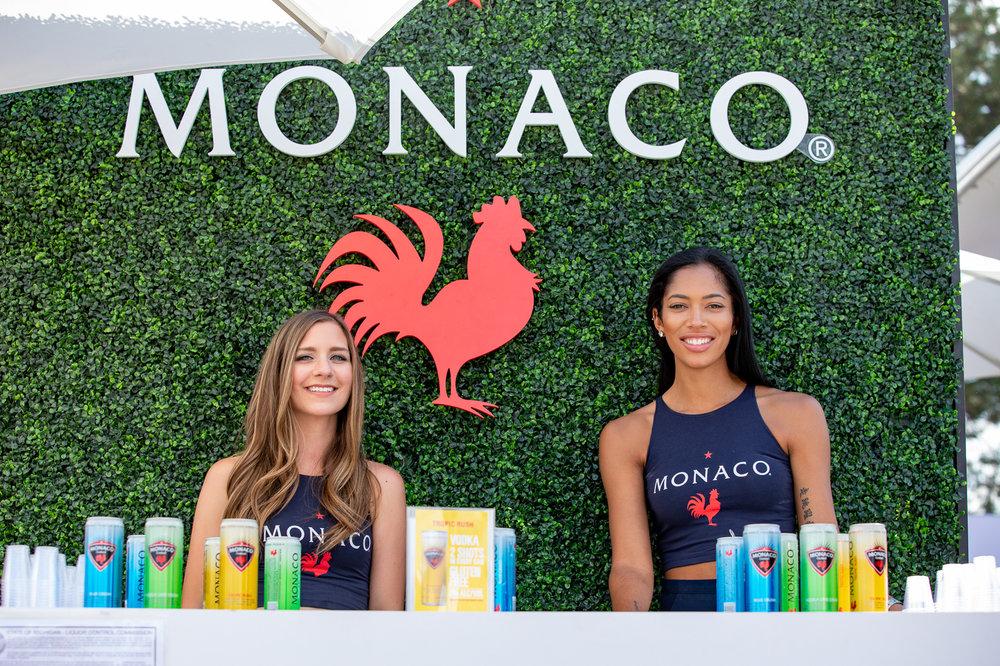 MonacoMOPOPBAs.jpg