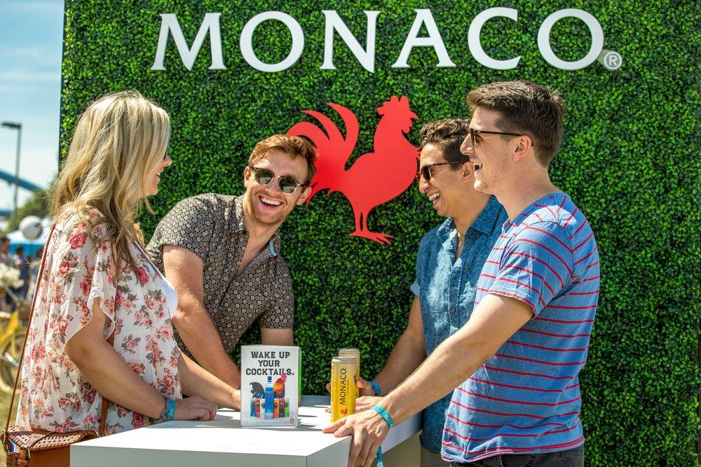 Monaco Activation Friends.jpg