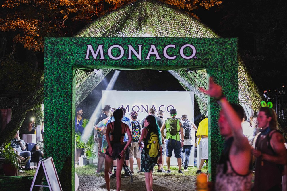 Monaco Activation (1 of 1).jpg