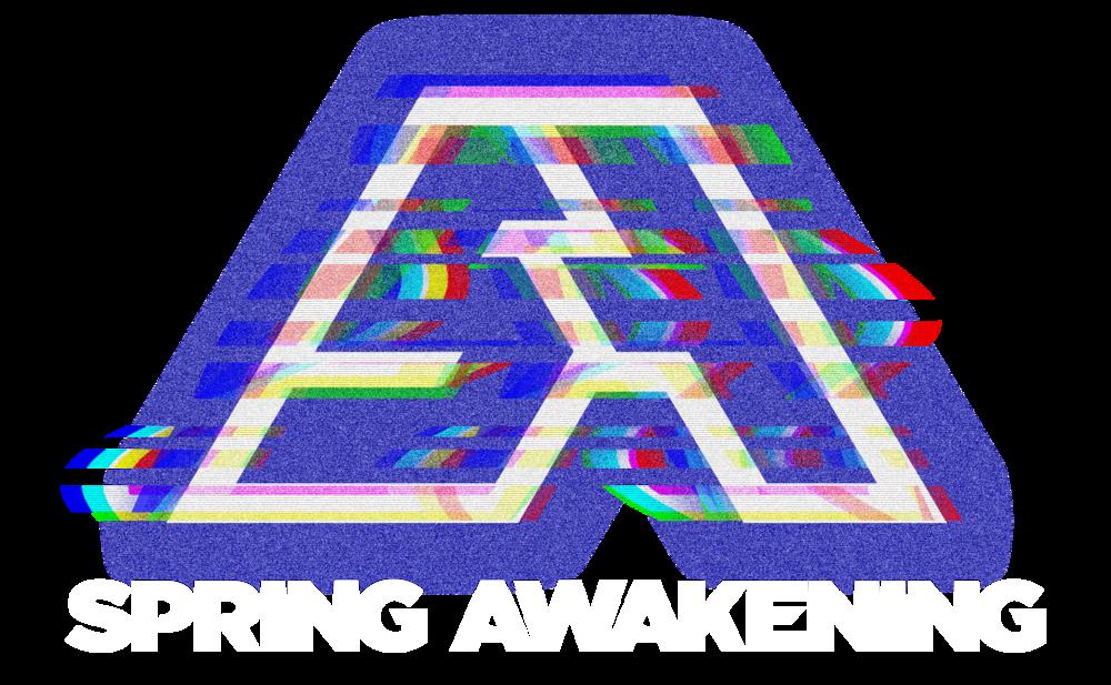 SA2019_logo.png