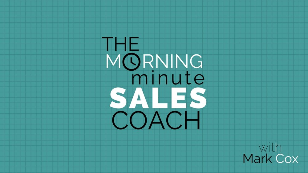 sales-skills-101.jpg