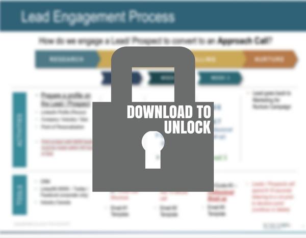 free-sales-tools.jpg