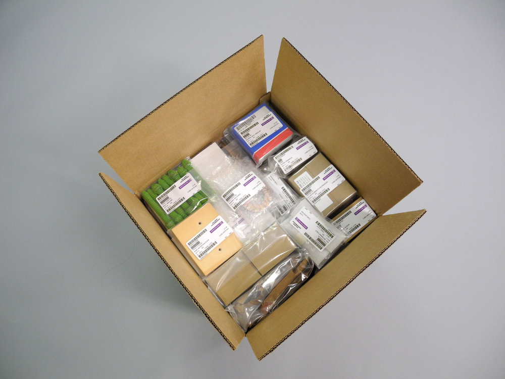 Army aviation kits - We offer dozens of HUPP KIT® options for phase, inspection, and component overhaul needs for the AH-64 Apache Helicopter, the CH-47 Chinook Helicopter, the OH-58 Kiowa Helicopter and the UH-60 Black Hawk Helicopter. We also offer kits tailored for commercial versions of the CH-47 and UH-60 platforms.