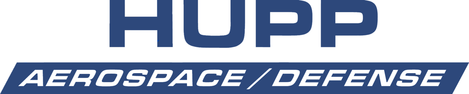 Hupp Aerospace/Defense