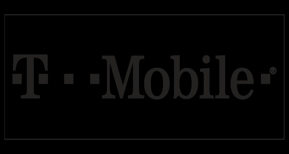 JKC-Company-logos_black_0000s_0009_Font-T-Mobile-Logo.png
