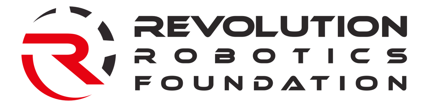 Revolution Robotics Foundation