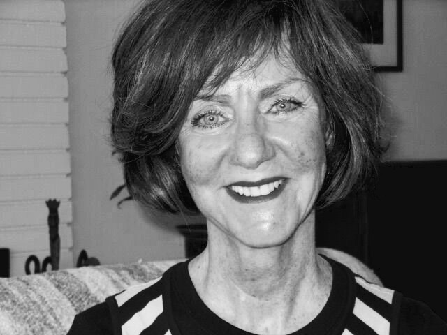 Nancy Carroll -     Normal  0          false  false  false    EN-US  JA  X-NONE                                                                                                                                                                                                                                                                                                                                           /* Style Definitions */ table.MsoNormalTable {mso-style-name: