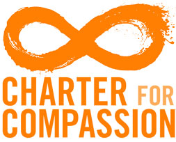 charter-for-compassion-logo.jpg