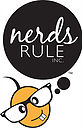 nerds rule logo.jpg