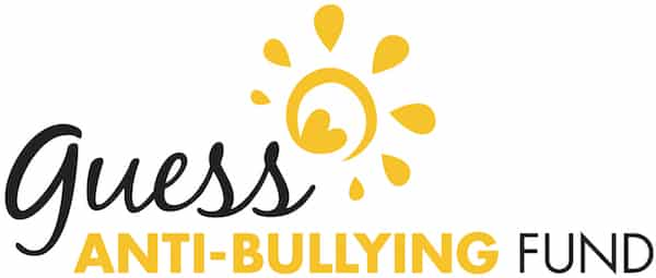 guess-anti-bullying-logo.jpg